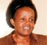 Kathy Mbondo-photo.jpg