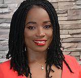 Sarah Asafo-Agyei-photo.JPG