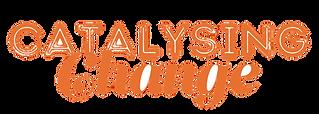 Catalysing change-orange.png