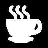 noun_Cafe_2068121_FFFFFF.png
