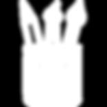 noun_painting tools_1095668_FFFFFF.png
