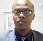 Gustave Mwanishimwe photo.jpg