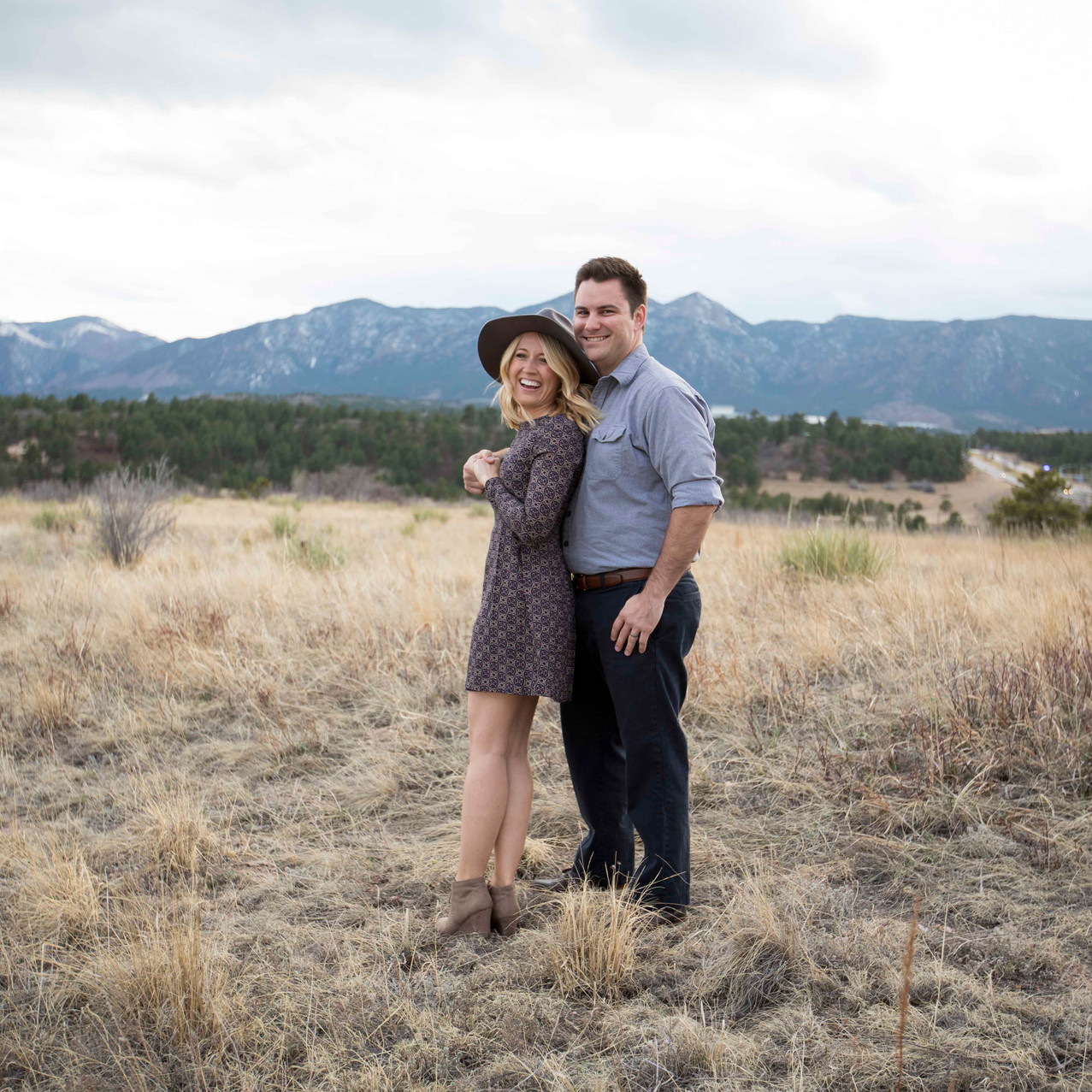 colorado-springs-engagement-photographer-_47