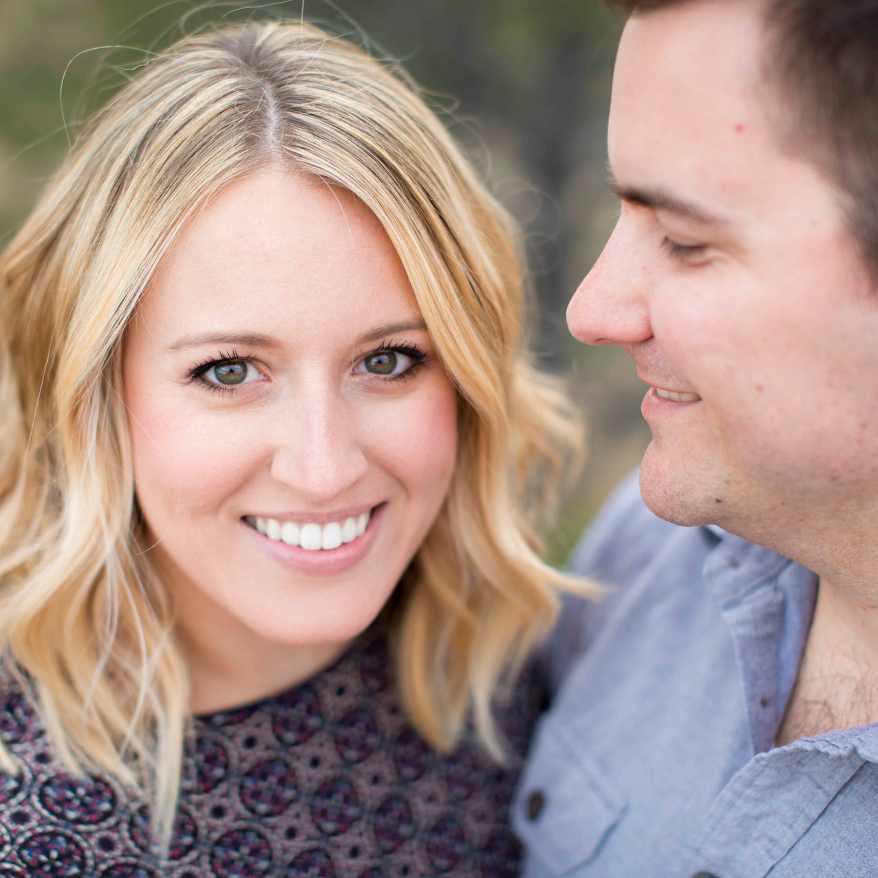 colorado-springs-engagement-photographer-_55