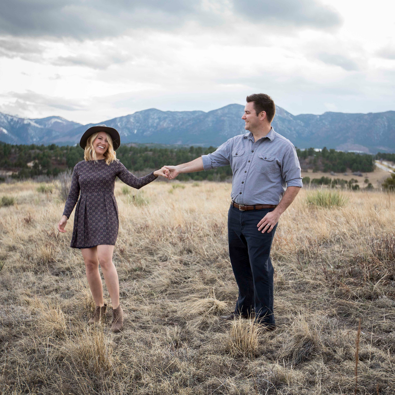 colorado-springs-engagement-photographer-_48