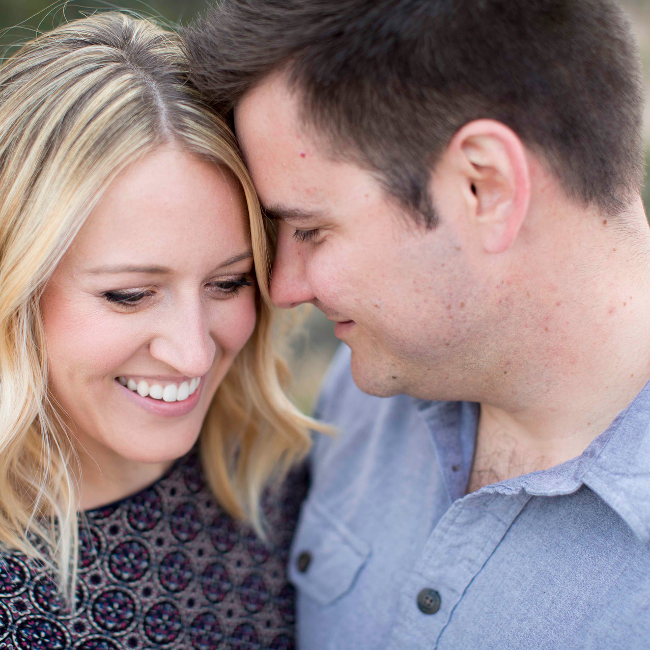 colorado-springs-engagement-photographer-_56