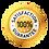100-satisfaction-guarantee_large.png