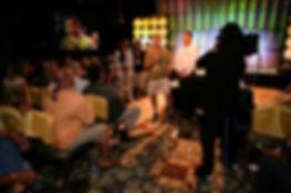 onstage3.jpg