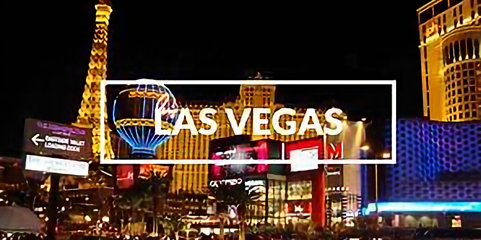 LYIP International Summit Event - Vegas (1)