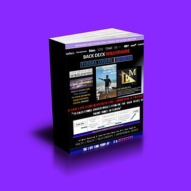 BOOK COVER 1111.jpg