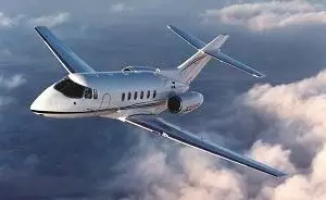 xaircraftoption_mid-e1473185651193.jpg.p
