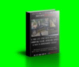 Back Deck Millionaire Book Cover.jpg