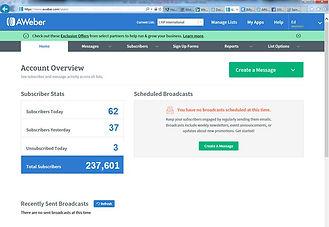 200000 plus leads.jpg