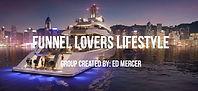 FUNNEL LOVERS LIFESTYLE.jpg