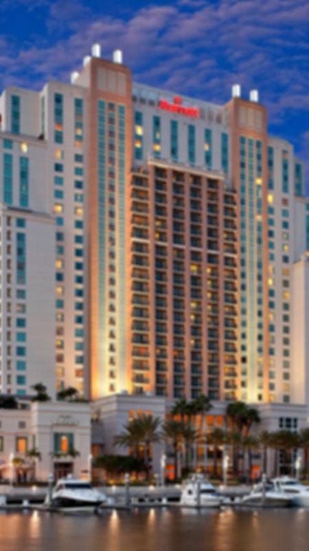 Tampa Marriott Waterside 1.jpg