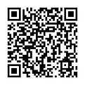 催眠療学 トラ屋_QRコード.png
