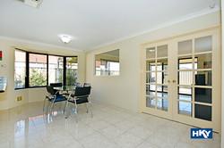 Bennett Springs_Property_For Sale_Good Team_10
