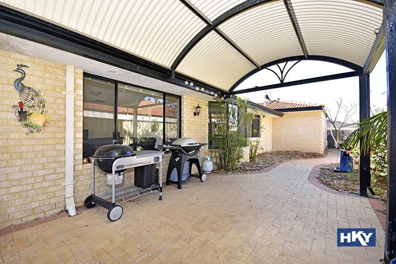 Bennett Springs_Property_For Sale_Good Team_24