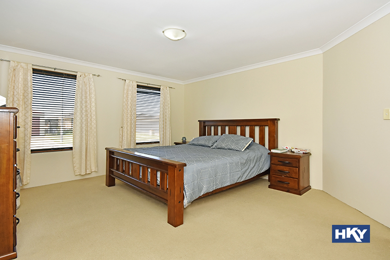 Bennett Springs_Property_For Sale_Good Team_14