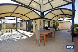 Bennett Springs_Property_For Sale_Good Team_22