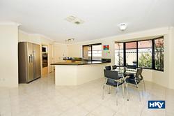 Bennett Springs_Property_For Sale_Good Team_09