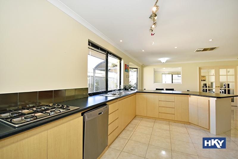 Bennett Springs_Property_For Sale_Good Team_12
