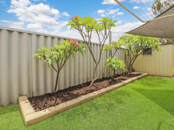 2 Plume Gardens