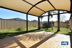 Bennett Springs_Property_For Sale_Good Team_23