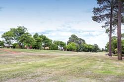2 Millstream Grove