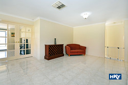 Bennett Springs_Property_For Sale_Good Team_06