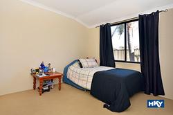 Bennett Springs_Property_For Sale_Good Team_19