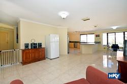 Bennett Springs_Property_For Sale_Good Team_07