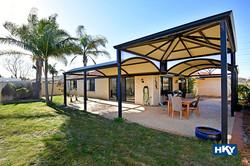 Bennett Springs_Property_For Sale_Good Team_21