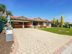 8 Carlsbad Court