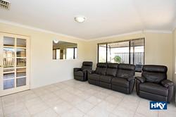 Bennett Springs_Property_For Sale_Good Team_13