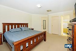 Bennett Springs_Property_For Sale_Good Team_15