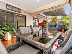 Good_Team_Property_For_Sale_10_Tindale_C