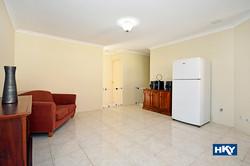 Bennett Springs_Property_For Sale_Good Team_08