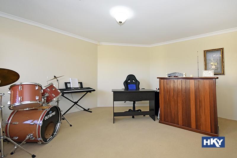 Bennett Springs_Property_For Sale_Good Team_04