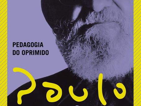 PEDAGOGIA DO (ELEITOR) OPRIMIDO