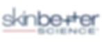Skinbetterscience_logotype.png