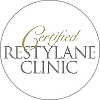 Certified_Clinic.png