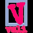 vali_logo_pink%20mit%20Schrift_edited.pn