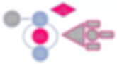 Vali_MicroUnit_ED_JPG.webp