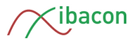 ibacon Logo.PNG