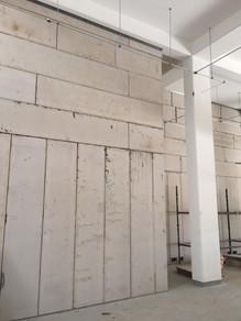 SAF Panels 6m Height