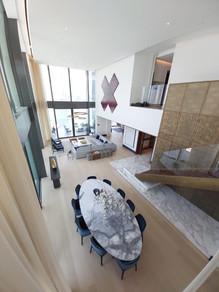 Dorchester Apartments 10.jpeg