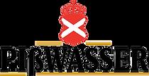 Pi wasser-GTAIV-Logo.webp