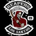 REAP Los Santos new.png