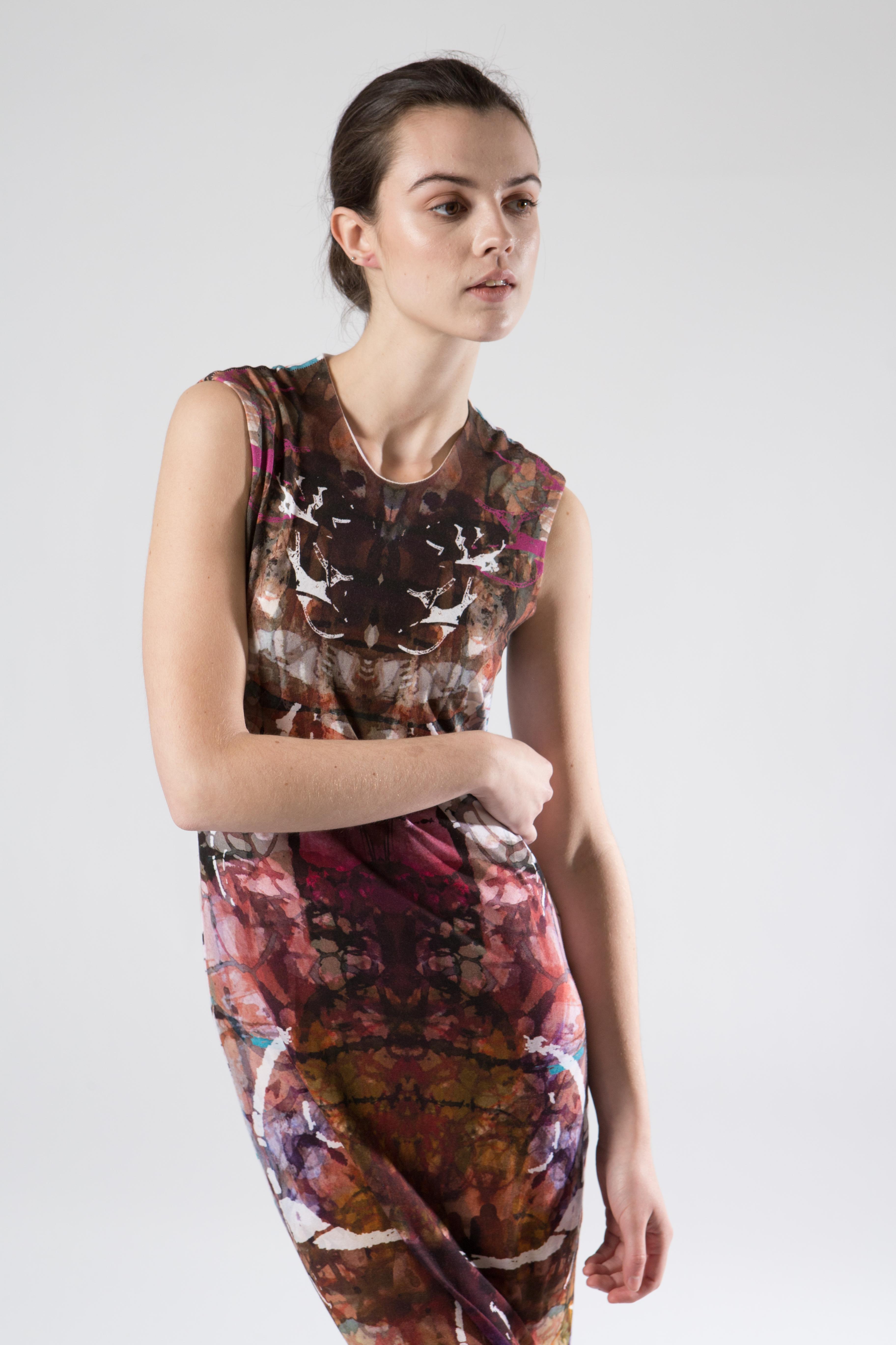Clare Lips (3)